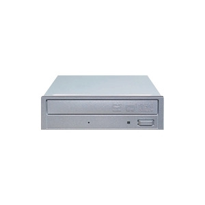 Photo of Sony NEC Optiarc AD-5200A DVD Rewriter Drive