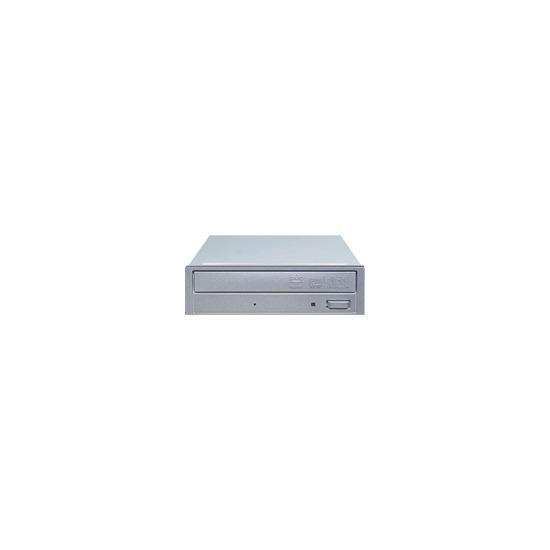 Sony NEC Optiarc AD-5200A