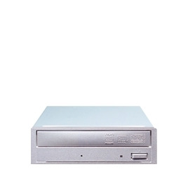 "Sony NEC Optiarc AD-7200A - Disk drive - DVD±RW (±R DL) / DVD-RAM - 20x/20x/12x - IDE - internal - 5.25"" - beige Reviews"