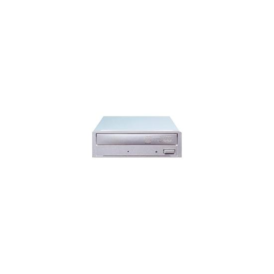"Sony NEC Optiarc AD-7200A - Disk drive - DVD±RW (±R DL) / DVD-RAM - 20x/20x/12x - IDE - internal - 5.25"" - beige"
