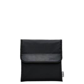 Wacom Bamboo Sleeve A6 Wide - Digitiser carrying case - black Reviews