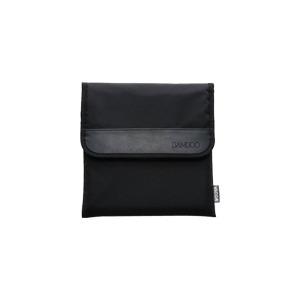 Photo of Wacom Bamboo Sleeve A6 Wide - Digitiser Carrying Case - Black Laptop Bag