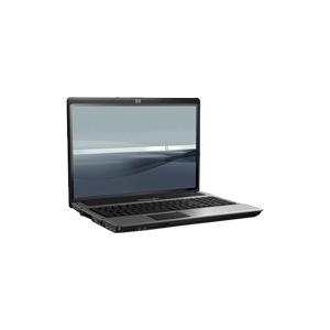 Photo of HP 6820S Laptop