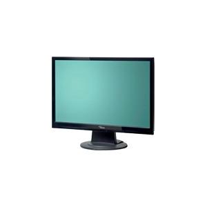 Photo of Fujitsu Siemens SCALEOVIEW D22W-1 Monitor