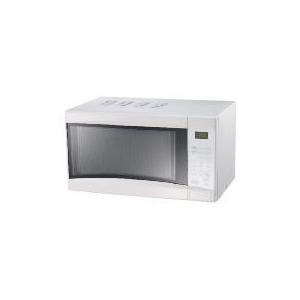 Photo of Tesco MT1710 17L Touch Solo Microwave