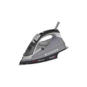 Photo of Breville 2400W  Iron