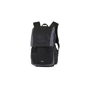 Photo of Versapack 200AW In Black Back Pack