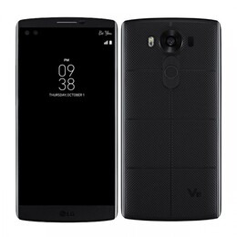 LG V10 H961N Reviews
