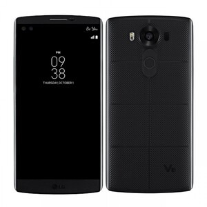 Photo of LG V10 H961N Mobile Phone