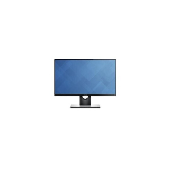 Dell S2316H 20 LED Monitor