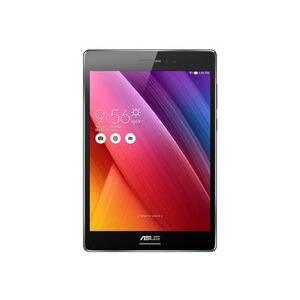Photo of Asus ZenPad S 8.0 Z580CA Tablet PC