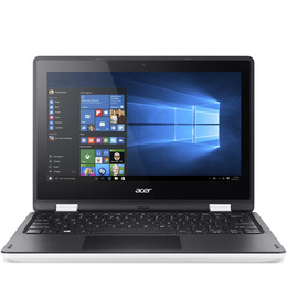 Acer Aspire R11 (R3-131T) Reviews