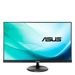 Asus VC279H  Reviews