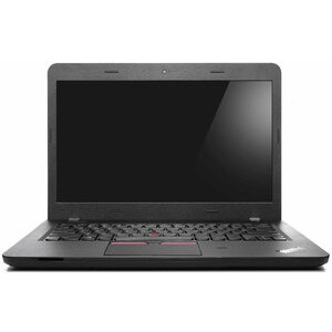 Photo of Lenovo E550  Laptop