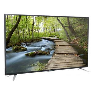Photo of Sharp 43CFE5111K Television