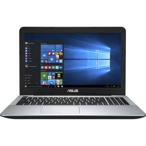 Photo of ASUS X555UA  Laptop