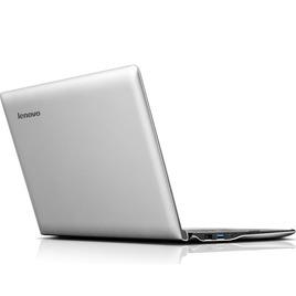 Lenovo S21e  Reviews