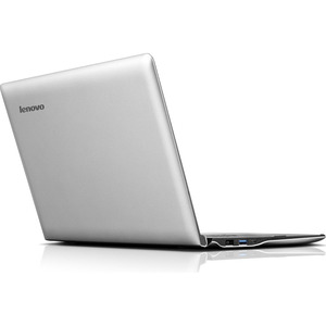 Photo of Lenovo S21E  Laptop