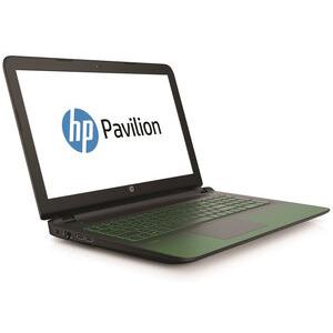 Photo of HP Pavilion Gamer 15-AK000NA Laptop