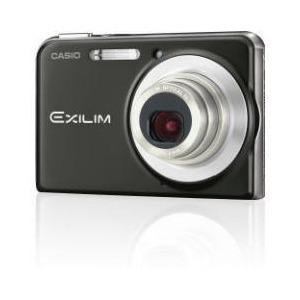 Photo of Casio Exilim EX-S880 Digital Camera