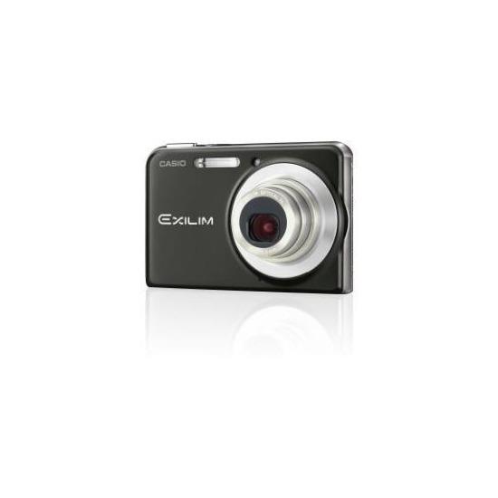 casio exilim ex s880 reviews and prices rh reevoo com Casio Digital Camera Manual Casio Exilim Waterproof Case