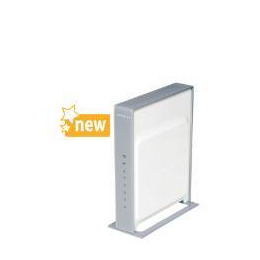 Netgear WNR834B Reviews