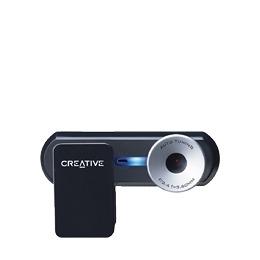 Creative Live! Cam Reviews