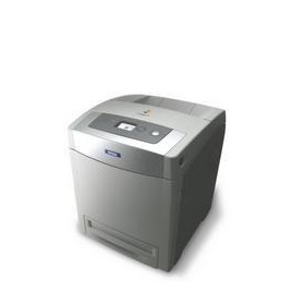 Epson AcuLaser C2800DN Reviews