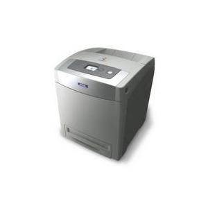 Photo of Epson AcuLaser C2800DN Printer