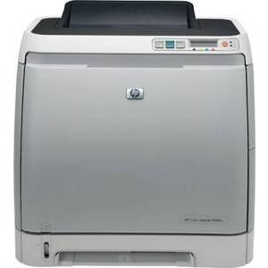 Photo of HP Laserjet 2600N Printer