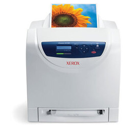 Xerox Phaser 6130 Reviews