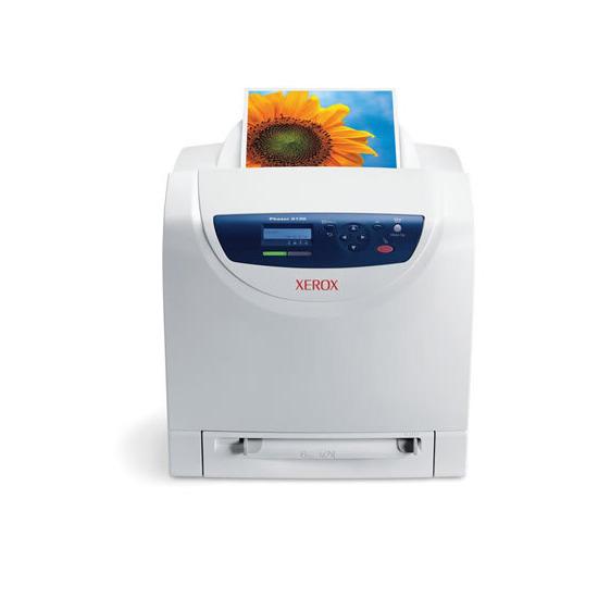 Xerox Phaser 6130
