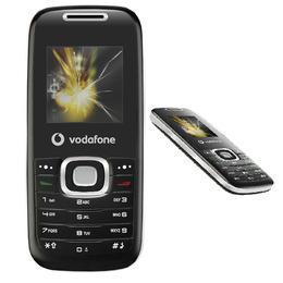 Vodafone 226 Reviews