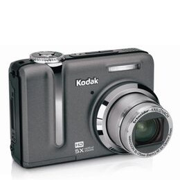 Kodak EasyShare Z1275  Reviews