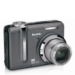 Kodak EasyShare Z1275  Reviews