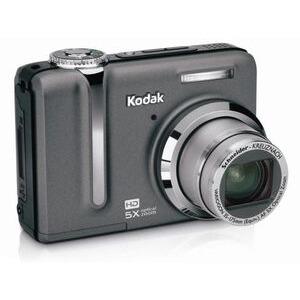Photo of Kodak EasyShare Z1275  Digital Camera