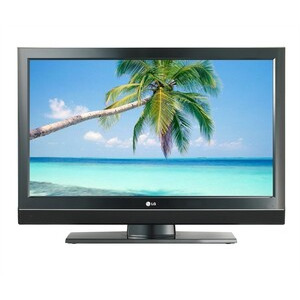 Photo of LG 32LC56 Television