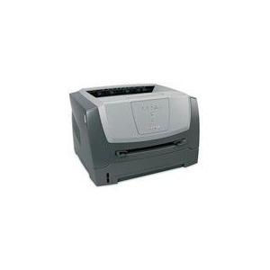 Photo of Lexmark E250D Printer
