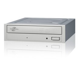 "Sony NEC Optiarc AD-7191S - Disk drive - DVD±RW (±R DL) / DVD-RAM - 20x/20x/12x - Serial ATA - internal - 5.25"" - RAL 7035 - Labelflash Reviews"