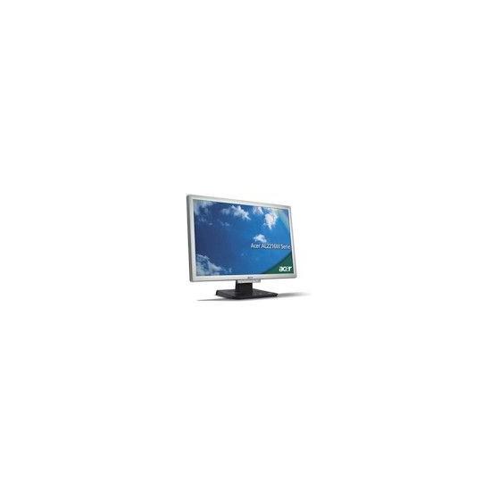 Acer Et E16WE 008