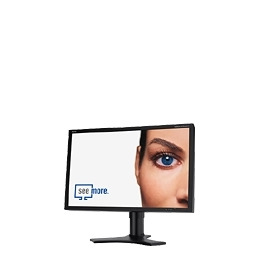 NEC MultiSync LCD2690WUXi Reviews