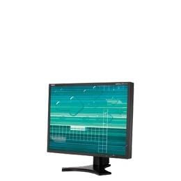 NEC MultiSync LCD2190UXp Reviews