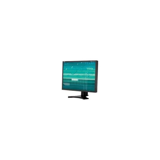 NEC MultiSync LCD2190UXp