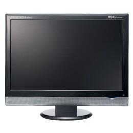 LG 22 Widescreen TFT LCD TV/Monitor Reviews