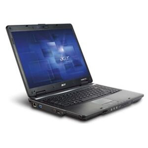 Photo of Acer TravelMate 5320-051G12MI Laptop