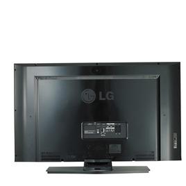 LG 37LY95 Reviews