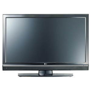 Photo of LG 47LF66 Television