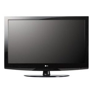 Photo of LG 37LC55 Television