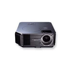 Photo of BenQ MP622C - DLP Projector - 2200 ANSI Lumens - XGA (1024 X 768) - 4:3 Projector