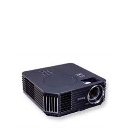 BenQ MP622 - DLP Projector - 2700 ANSI lumens - XGA (1024 x 768) - 4:3 Reviews